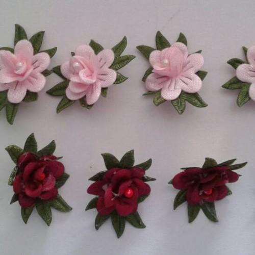 Foto Produk bunga kecil dari jane antonia ribbonshop