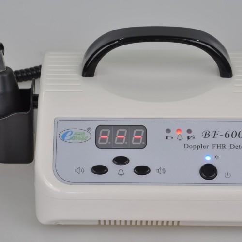 Foto Produk Fetal Doppler Bestman BF-600+ dari Vintaco