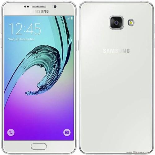 Foto Produk Samsung Galaxy A7 (2016) dous ram 3/16gb /NEW/SEGEL/ORI/BNIB 100% dari Top-Store