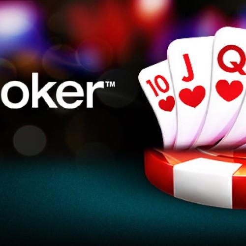 Jual Chip Zynga Poker Jakarta Pusat Jual Beli Chips Poker Tokopedia