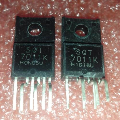 Foto Produk ic SQT7011K dip dari Digitalmas