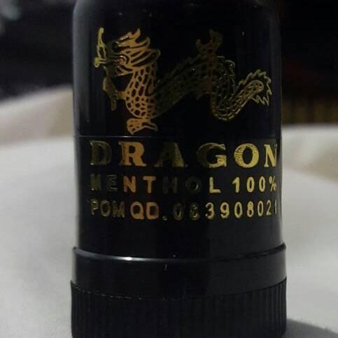 Foto Produk DRAGON HSB dari Apotik JaFa