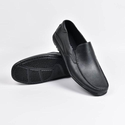 Foto Produk Sepatu pantofel karet ATT AB 350 dari redshroom