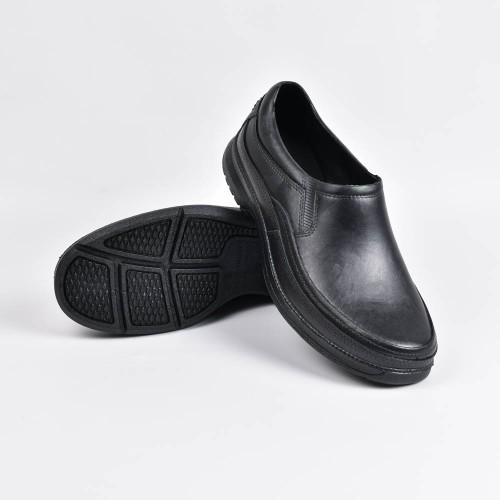 Foto Produk Sepatu Pantofel Karet ATT AB 520 - 40 dari redshroom