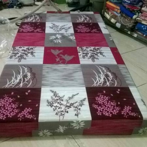 Foto Produk kasur busa inoac uk 200 x 80 x 15cm dari Mantap online shop