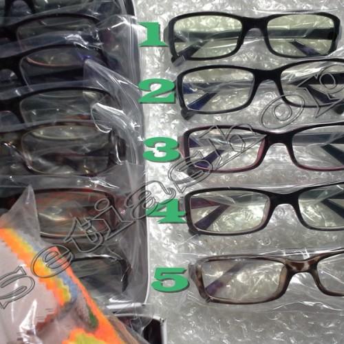 Foto Produk Kacamata Anti Radiasi untuk Monitor,Laptop,TV DLL dari SetiaShop