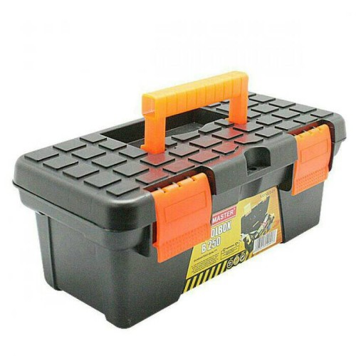 Foto Produk toolbox mini 250 dari SERBACOWOKSHOP
