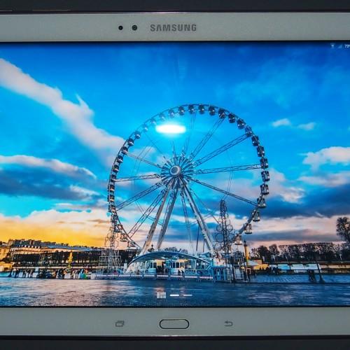 Foto Produk Samsung Galaxy Tab S 10.5 inch dari Ibrahim HSN