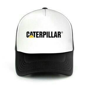 Foto Produk topi caterpillar dari soccer_910