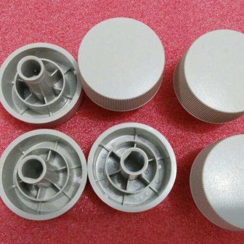 Foto Produk Knob Printer LX300+, LX300+II, Putaran Kertas LQ300+, LQ300+ii New dari SCMprints Printer Spesialis