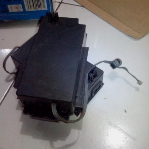 Foto Produk ADAPTOR PRINTER EPSON C90 INKJET POWER SUPPLY dari kutauyangkumau