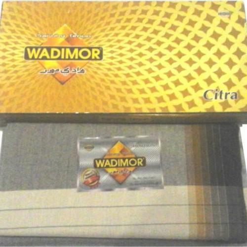 Foto Produk Sarung Wadimor CITRA dari TOKO MANSHURIN