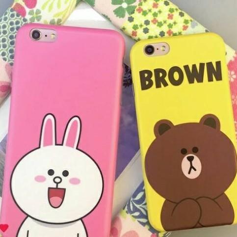 Foto Produk Samsung A3 A5 A7 A8 E5 E7 J1 J2 J5 J7 S4 S5 S6 Note 2 Case Casing dari Loveydovey Case Shop