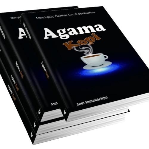 Foto Produk Buku Agama Kopi dari AQUILA SHOP