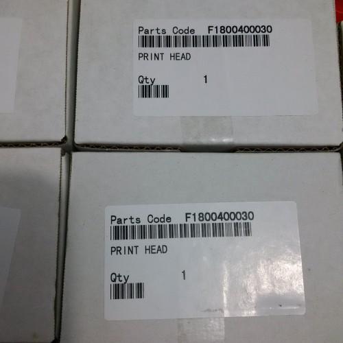 Foto Produk Print Head Epson L800 / T60 P/N : F1800400030 Printhead Original Murah dari SCMprints Printer Spesialis