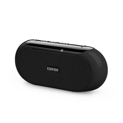 Foto Produk Edifier MP211 Bluetooth Portable Speaker - hitam dari manekistore