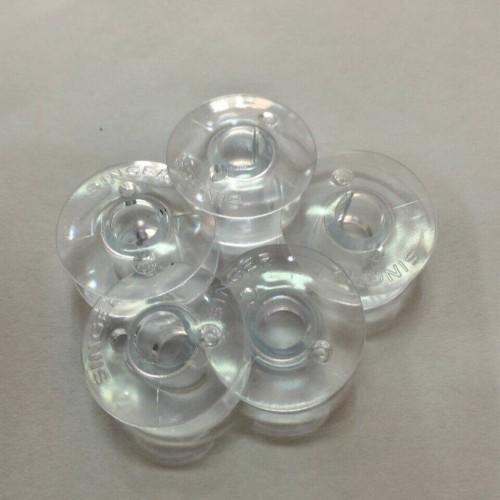 Foto Produk Bobbins - Spool untuk SINGER Tipe 974 / SINGER 974 dari Service Jaya Supply