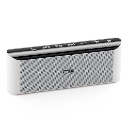 Foto Produk Edifier MP233 Bluetooth Portable Speaker - Putih dari manekistore