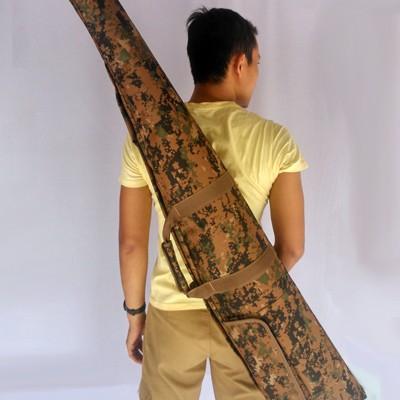 Foto Produk Tas Senapan Angin Laras Panjang Ts004 Murah Dan Awet dari SuryaGuna