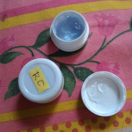 Foto Produk Drskincare Red Cream (RC) dari Silvi Adiize DrWSkinCare