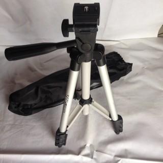 Foto Produk tripod kamera dari Nine9shop