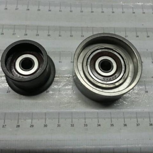 Foto Produk laher timing belt bmw e30 m40 (sufah termasuk besar dan kecil) dari BERDIKARI MOTORS