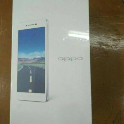 Foto Produk OPPO R1X garansi resmi OPPO indonesia dari masriana cell