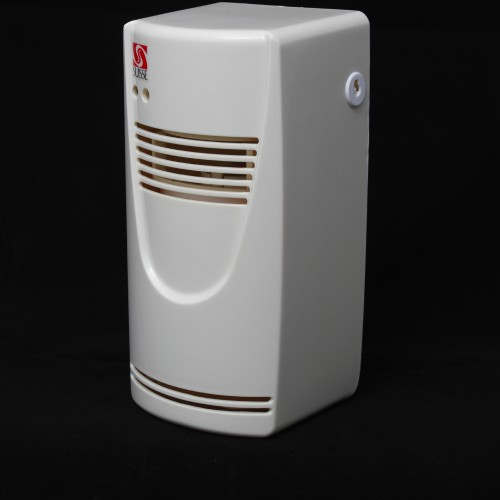 Foto Produk Suisse Air Freshener Lift & Toilet dari Suisse Indonesia