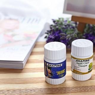 Foto Produk Obat diet double shaping dari Kero Shop