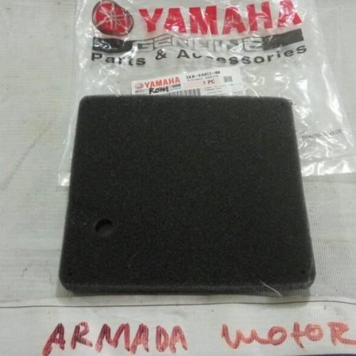 Foto Produk Filter Hawa F1ZR Ori YAMAHA dari Armada