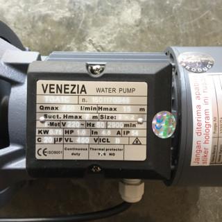 Jual Pompa Air Venezia Tga1c Kab Karanganyar Pompa Air Tokopedia
