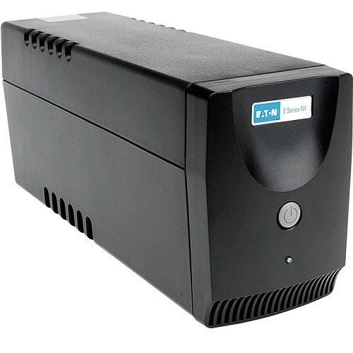 Foto Produk UPS EATON E Series NV [ENV800H] Power Supply dari Inovasi-Media