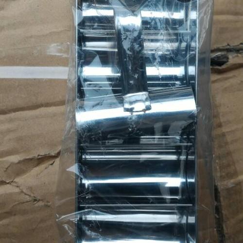 Foto Produk cetakan lemper stenles dari majdi syarif