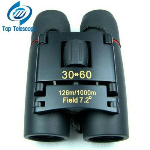 Foto Produk teropong binokular night vision HD 30 x 60 dari Just'In OL shop