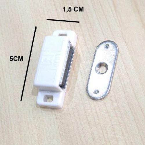 Foto Produk Magnet Lemari putih dari Best Corner