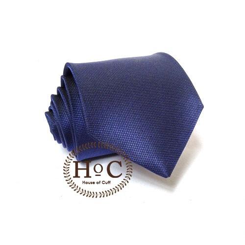 Foto Produk Neck tie / Dasi panjang 22 dari House of Cuff