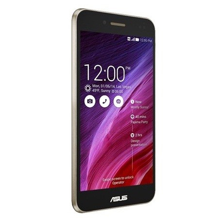 Foto Produk ASUS PadFone S 16GB - PF500KL (Non Docking Station) - Black dari Colle-Q