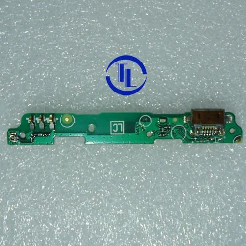 Foto Produk BOARD XIAOMI REDMI 2 PLUG IN MIC ( KONEKTOR CHARGER ) dari TECHNO LIVE
