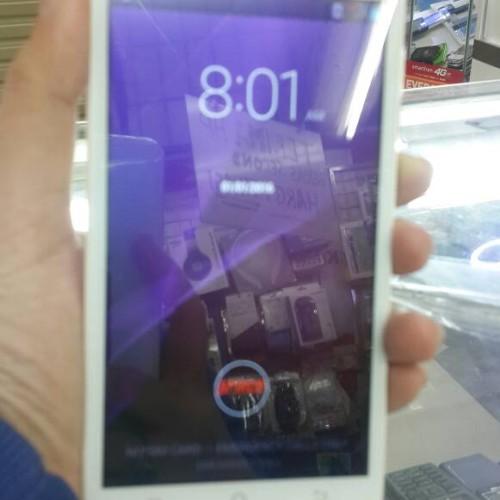 Foto Produk hp android murah 5in ada flash hape cina versi samsung j5 dari magpiesstore