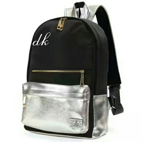 Foto Produk tas ransel sekolah / kuliah cewek / wanita murah dari MORRYMONY