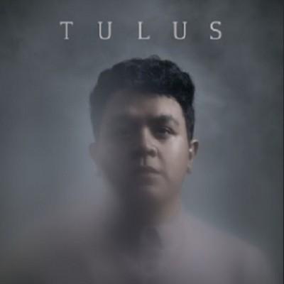 Foto Produk CD Tulus - Monokrom dari Creative Disc
