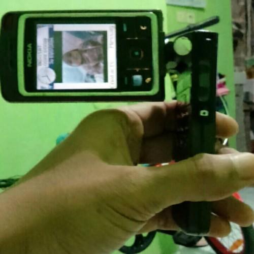 Foto Produk nokia 2620 mulus langka dari salwa shop1