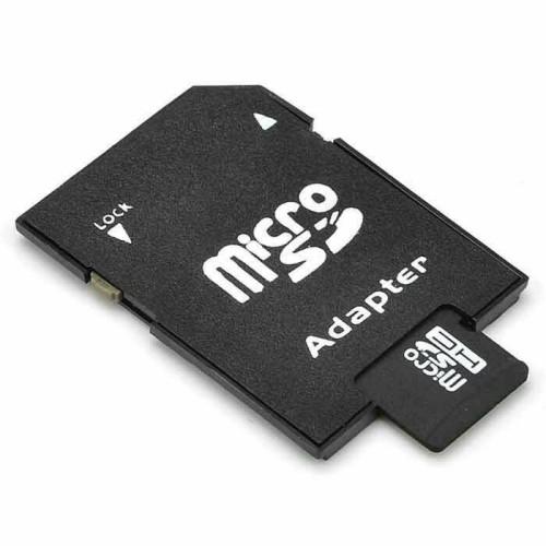 Foto Produk Adaptor Micro SD dari King & Queen Accessories