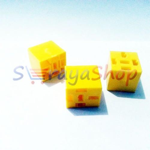 Foto Produk Soket Relay Tanpa Kabel dari Seraya Shop