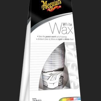 Foto Produk Meguiars - Meguiar's White Wax dari KaryaJaya