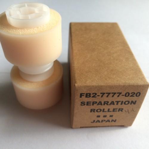 Foto Produk Sponge Roll Tanaka FB2-7777-020 IR 5000/5020/6570 dan 5075 Jepang dari Kualitas Cahaya