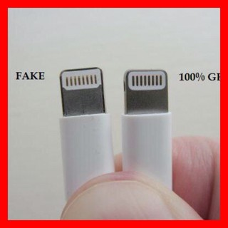 Foto Produk kabel data iphone 5 5s 5c 6 6s 6+ 6s+ ipod 5 6 ORIGINAL 100% dari DISTRIBUTOR acc-ORIGINAL