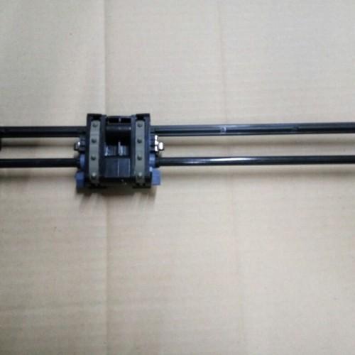Foto Produk Traktor Lx310 / Lx 310 Printer Epson New dari swatron printer