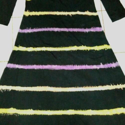 Foto Produk gamis busui line dari Anggani Shop