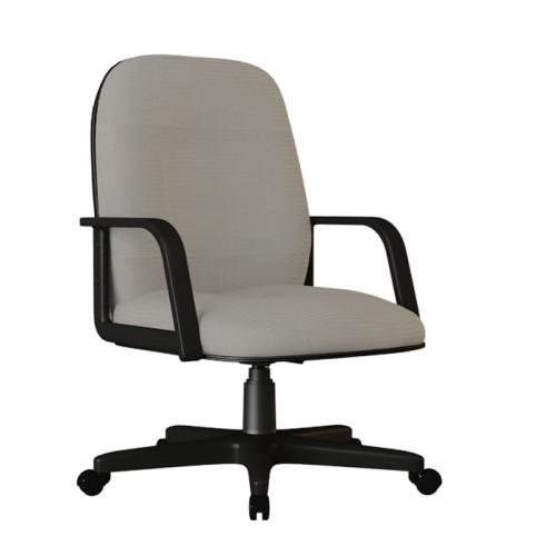 Foto Produk Verona Chair Kursi Kantor Murah Type Standard KS-251-HK Kain dari Kursi Kantor Murah